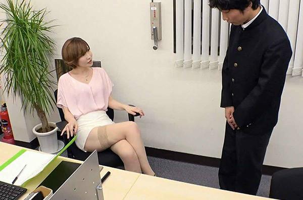 里美优莉亚(里美ゆりあ)最新番号ABP-811 回归性饥渴痴女本色