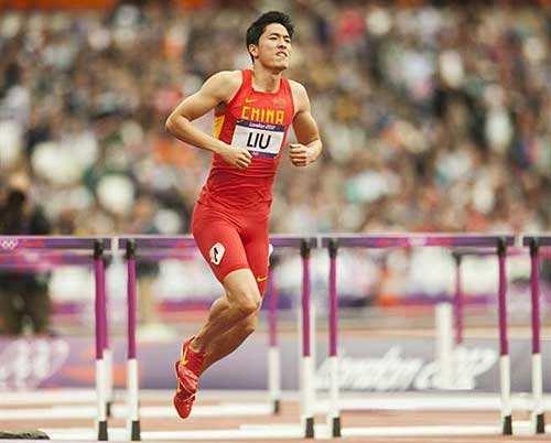 【博狗体育】杜兰特让人想到刘翔 运动员的骄傲常人不会懂