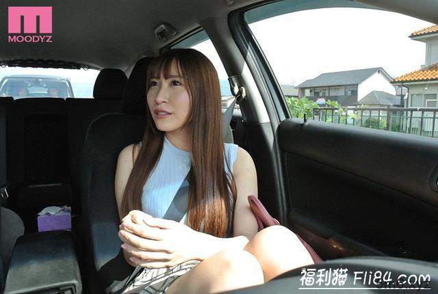 mide-739:日下部加奈新作挑战无剧本演出!