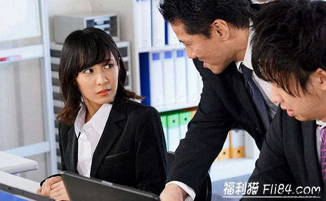 JUL-123:逢见リカ(逢见梨花)第一次被最讨厌的恶男屈辱硬上!