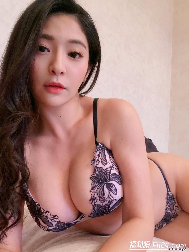MEYD-568:惠理(めぐり)骗丈夫加班偷偷跟主管发生关系给老公戴绿帽!