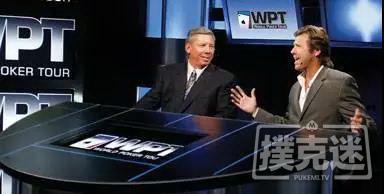 WPT修改亚洲赛事安排