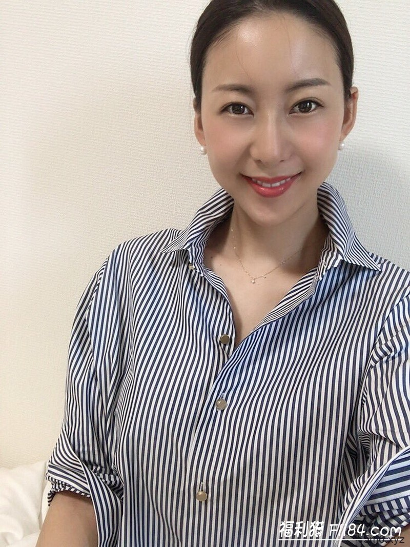 ATID-401:松下纱荣子和邻居每天温存3小时!