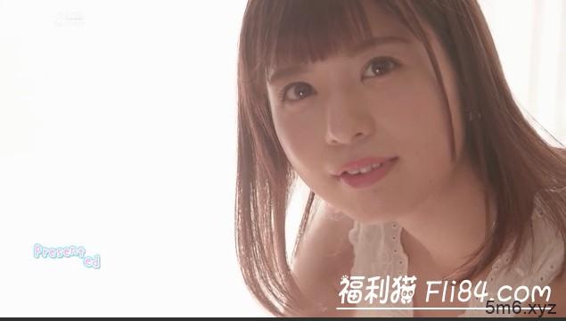 STARS-213:SOD大本命の正统派美少女,朝比奈ななせ(朝比奈七濑)参见!