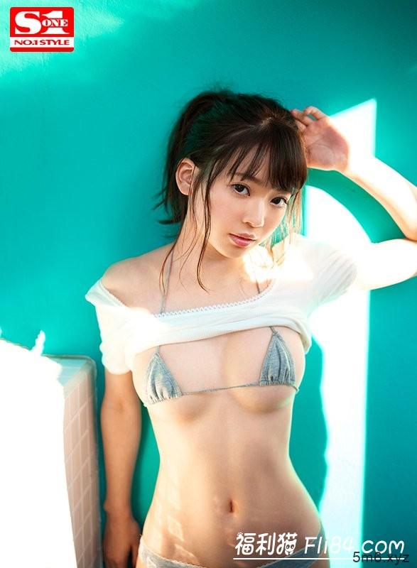 SSNI-742:18岁最强的新世代偶像槙泉奈(槙いずな)诞生!