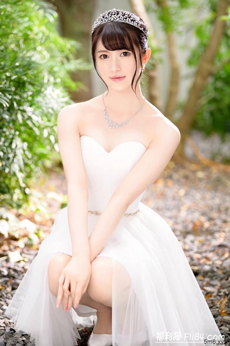 DIC-071:名门大学法学部选美女王结城瑠美奈(结城るみな)真的好害羞!