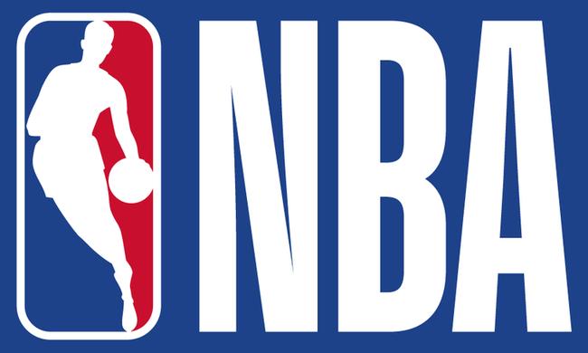 【博狗体育】美国专家:NBA六月底复赛是在传递错误希望