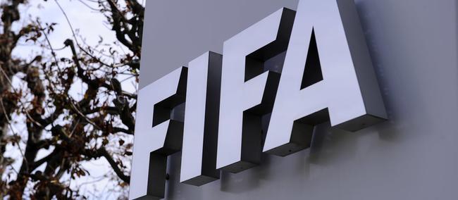 【博狗体育】亚足联官方确认世预赛延期 国足将在10-11月出战