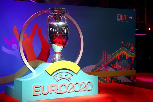 【博狗体育】史上首次!欧洲杯奇数年举办 第一次因故推迟赛期