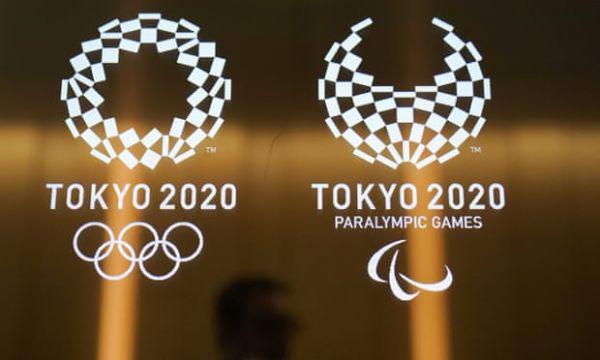 【博狗体育】历史第一次!东京奥运会和残奥会开闭幕式或合办