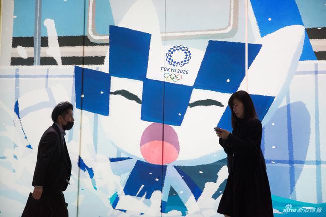 【博狗体育】没有疫苗无法举办? 东京奥组委表示将按时举办