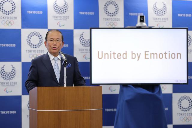 【博狗体育】东京奥组委首席执行官:奥运不会再次推迟或取消