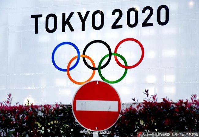 【博狗体育】为何不把东京奥运会推迟到2022年 IOC发文解释