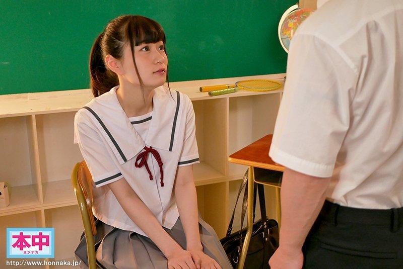 【博狗新闻】HND-855:选美佳丽流川帆波处女丧失被射得满脸精液!