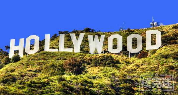 好莱坞最好的名人扑克玩家是谁?