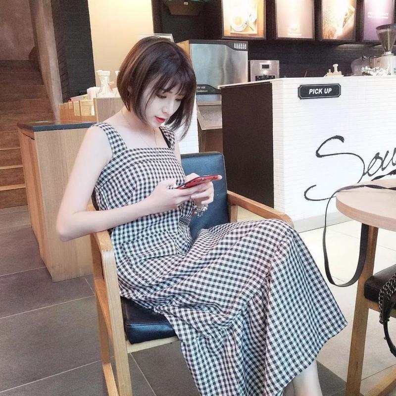 今日份妹子@来自马来西亚的小姐姐黄洁琪(MikoWong)