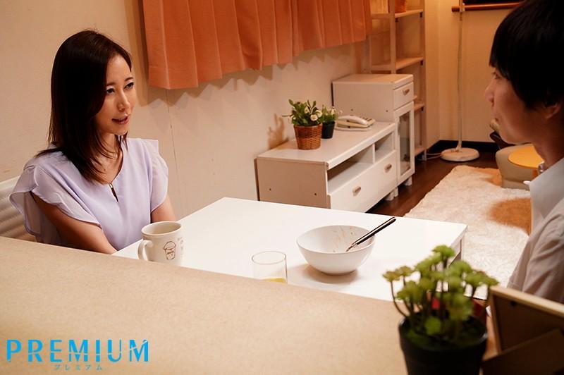 【博狗新闻】PRED-254:翘臀美乳女老师篠田优用肉体感化叛逆学生.
