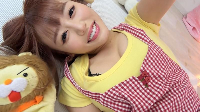 【博狗新闻】XVSR-556:巨乳妈妈浜崎真绪以69姿势帮儿子排解性慾!
