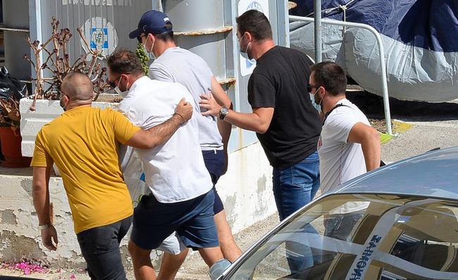 【博狗体育】曼联回应马奎尔被捕:已取得联系 配合警方调查