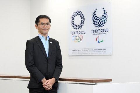 【博狗体育】东京奥组委暗示不排除奥运会闭门举行的可能性