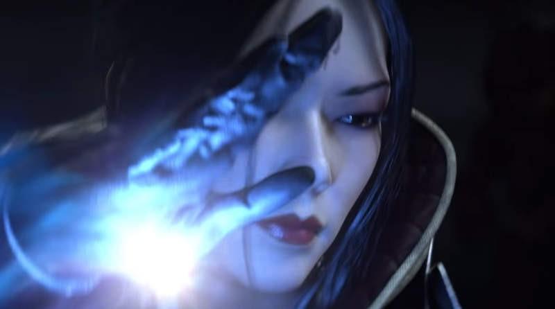 《暗黑破坏神》推出手机游戏版 近九成神似免洗手游令人全球粉丝失望