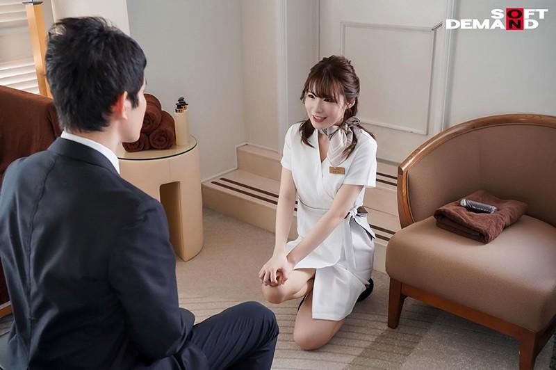 【博狗新闻】MSFH-020 :高级酒店按摩师水沢美心幕后贴心的性服务…
