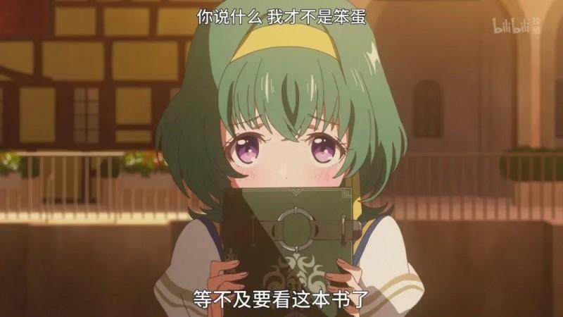 船新版本魔法×偶像番 25位美女声优史诗共演