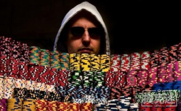 德州扑克成功牌手具有的五大心态