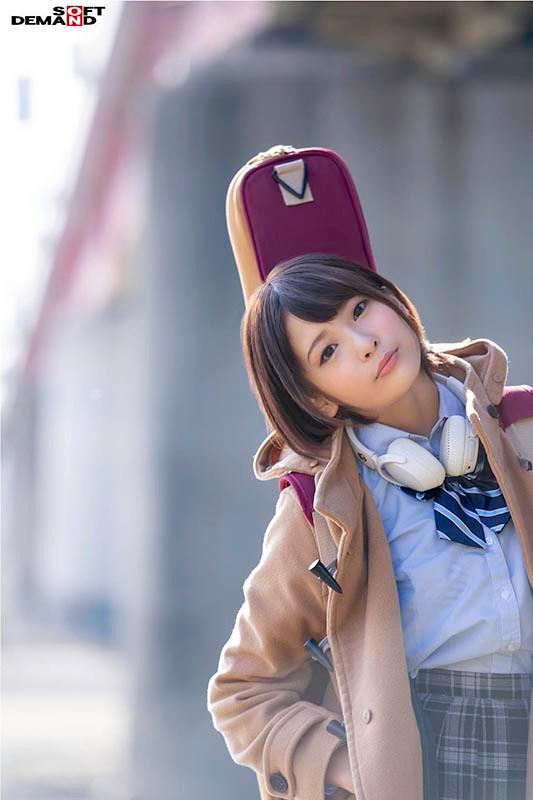 【博狗新闻】SDAB-121 :,学音乐的孩子不会变坏,但会喜欢做爱!