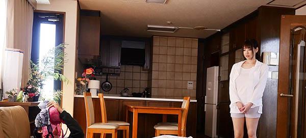 【博狗新闻】SSNI-799:女友的神乳姐姐安斋拉拉主动送上门!