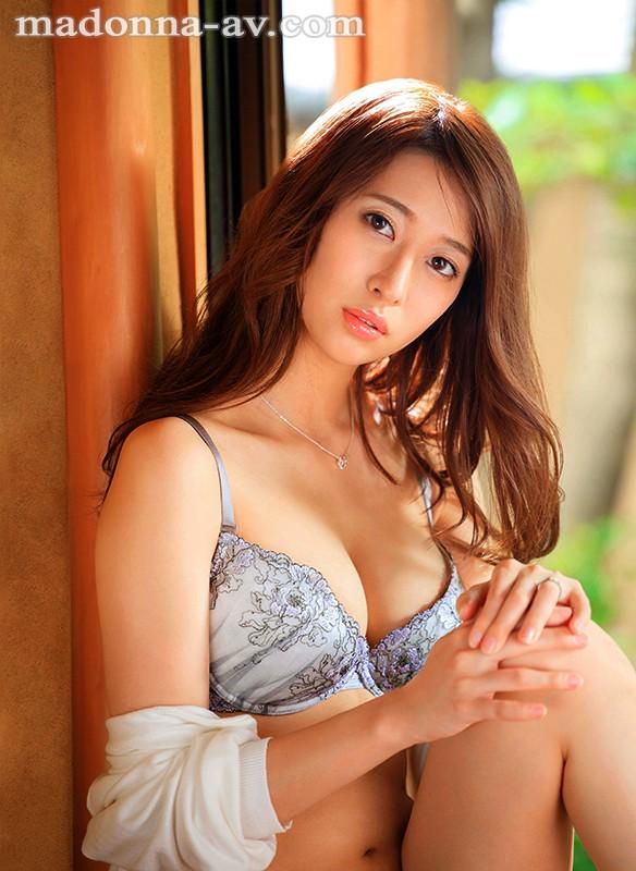 【博狗新闻】JUL-348:春明润沉沦在公公又粗又大的肉慾之下!