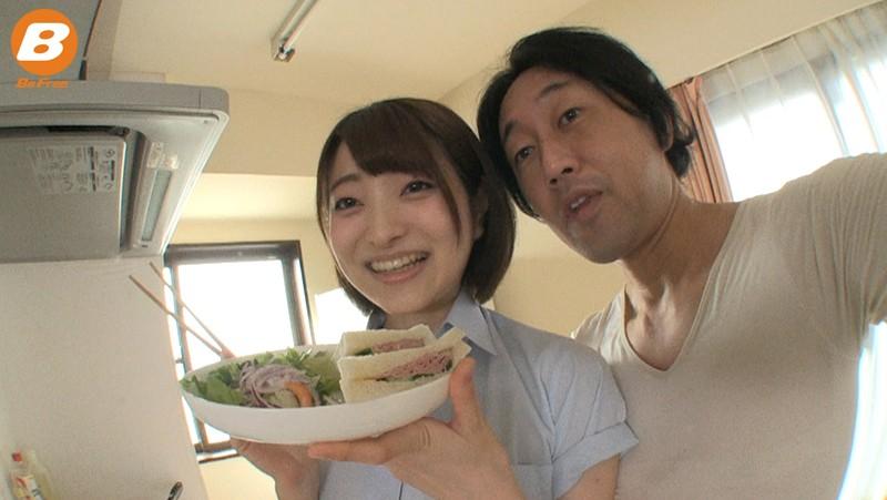 【博狗新闻】BF-620 :妻子回娘家期间,与学生中城葵在24小时梦中做爱的日记