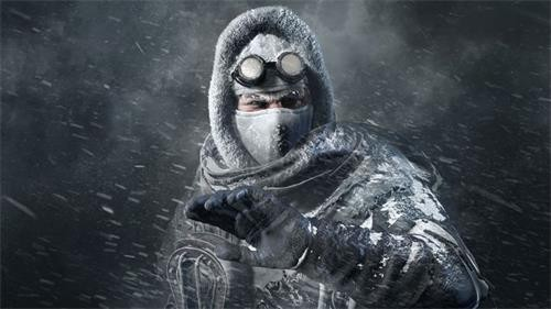 Frostpunk开发人员的下一款游戏 旨在成为下一代版本