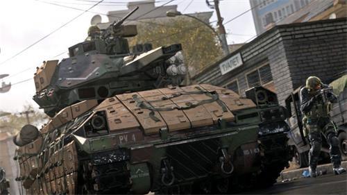 《使命召唤:现代战争》最好的致命和战术装备 玩家的专用指南