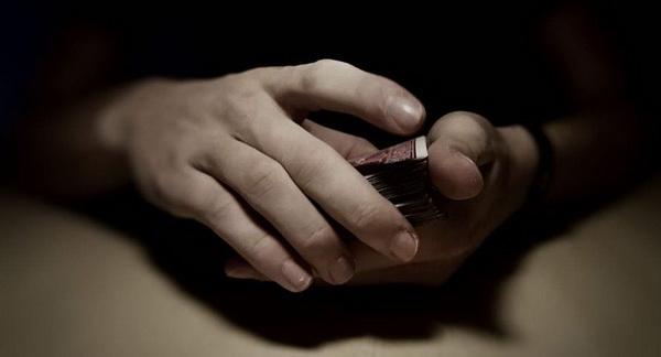 德州扑克全职与业余的选择