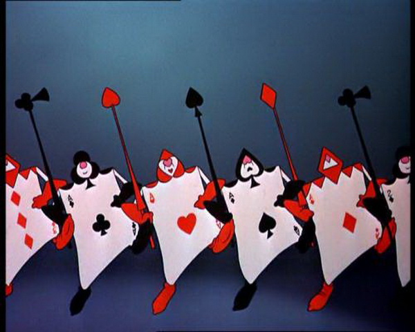 德州扑克打牌和沉没成本效应