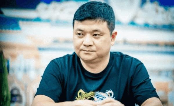 国人牌手故事 | 首位EPT主赛冠军叶毅:越级游戏,最后一定会粉身碎骨!