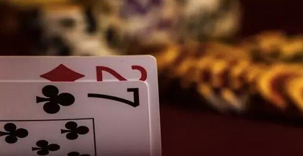 德州扑克理解对手偏见