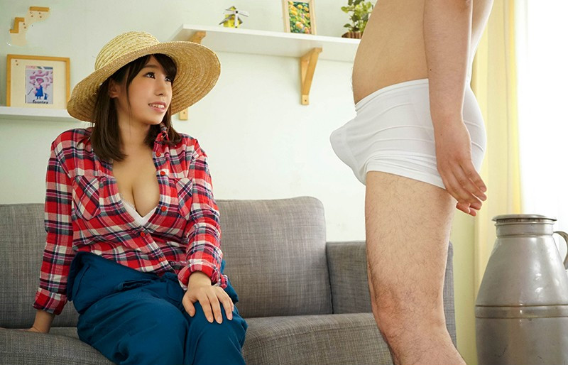 【博狗新闻】JUFE-095: 淫乱的肉体最大化的利用!泰国浴店小姐「明日见奈奈」出道!