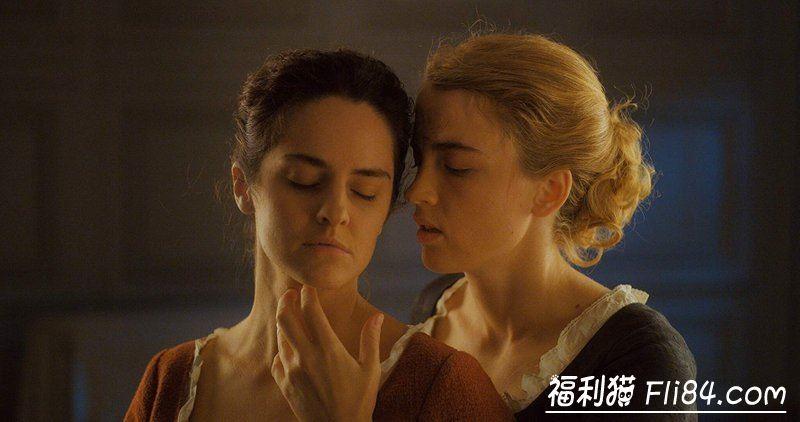 想看姬情都在这!TheWrap选出近10年最佳LGBT电影名单,《下女的诱惑》上榜!