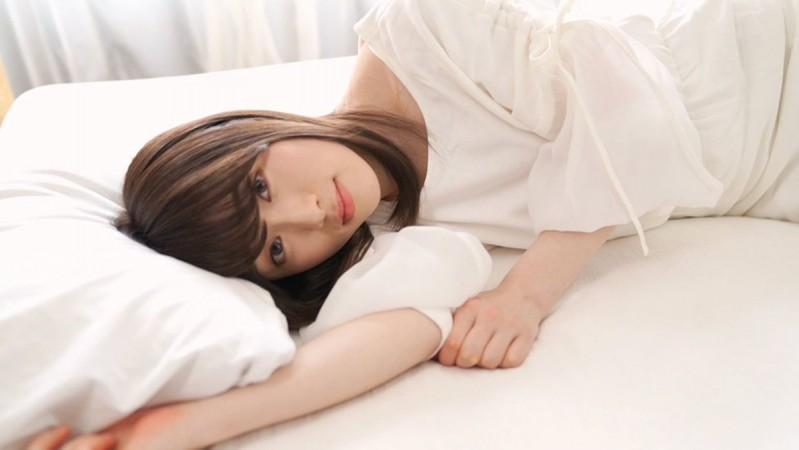 【博狗新闻】SKMJ-105:原装处女本田聪美献出第一次!