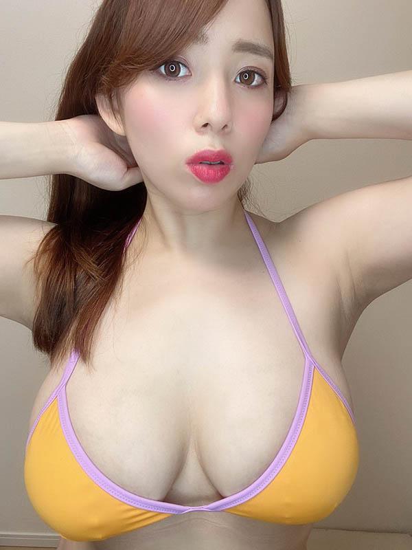 【博狗新闻】NYH-050:巨乳妈妈三岛奈津子和继子天天进行下体间的剧烈碰撞!