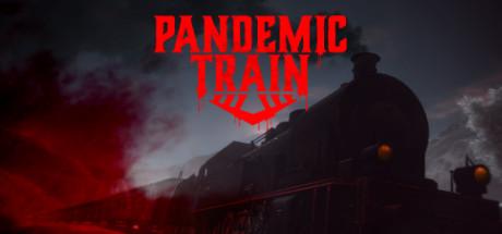 【博狗新闻】生存游戏《瘟疫列车》上架Steam 发售日和配置公开 神武手游宠物