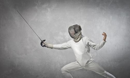 【博狗体育】日本国家击剑队一选手感染新冠病毒 19日出现发烧