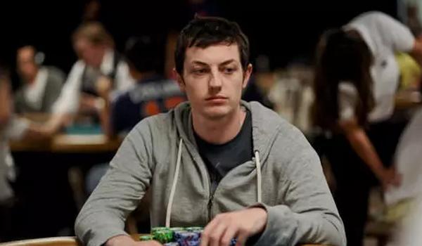 德州扑克面对松凶玩家我们容易产生的错觉
