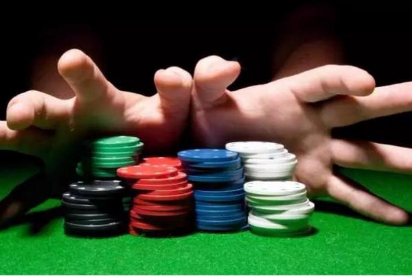 德州扑克自我学习的四种方式