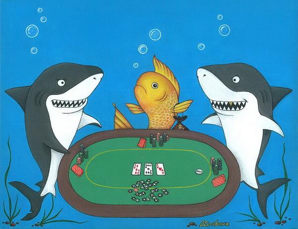 德州扑克牌坛玩家阵容需要分等级吗?