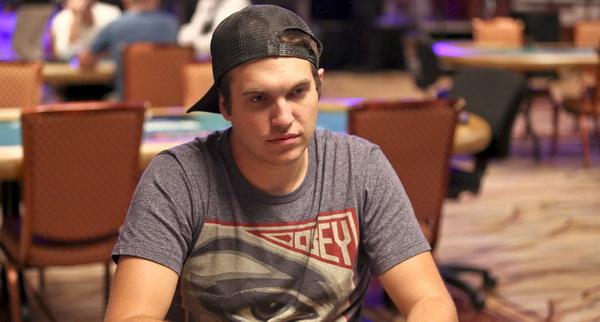 德州扑克调整心态——牌场胜利先决条件之一