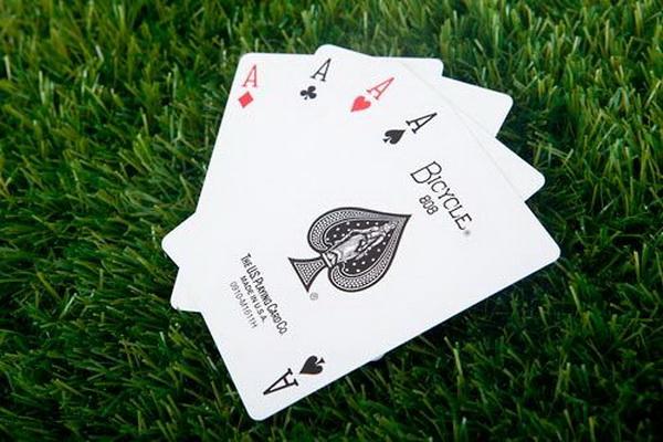 德州扑克如何最大化好牌的价值(II)
