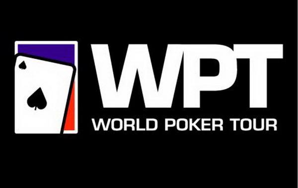 2021年WPT幸运之心扑克公开赛破裂
